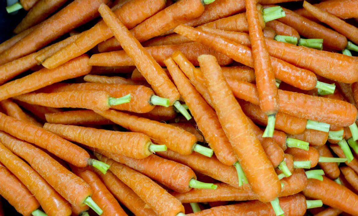 carrots_optimized