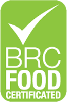 brc accredited suppliers