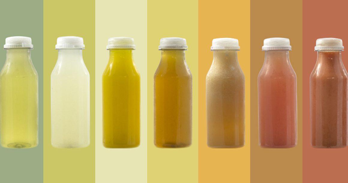 fresh juices uk