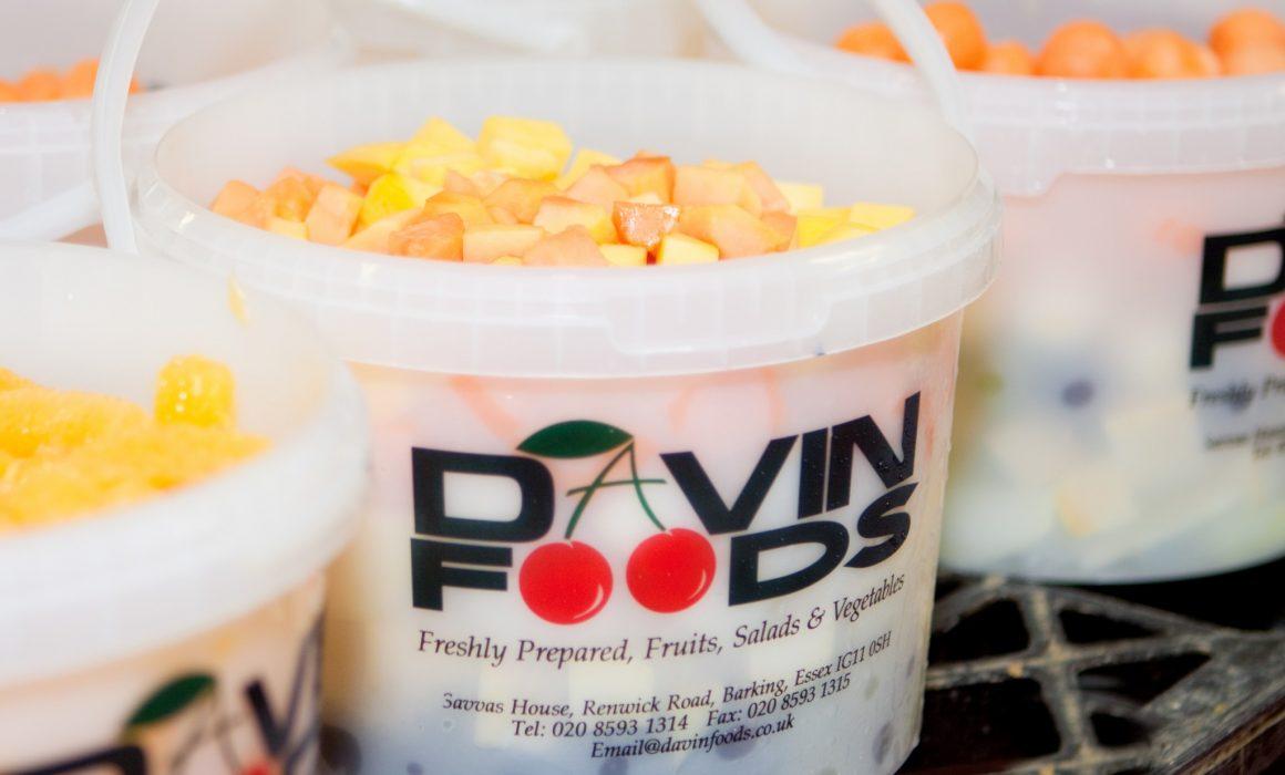 wholesale foods online