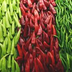 fresh fruit and veg suppliers