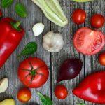fruit and veg Restaurant wholesalers